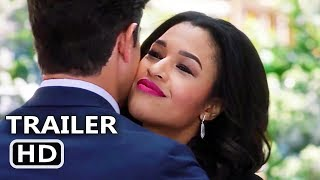 Download THE TRUTH ABOUT CHRISTMAS Official Trailer (2018) Comedy Movie HD Video