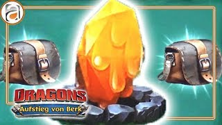Download Mein neues Drachen-Ei & das Santa Klaue Event - Dragons Aufstieg von Berk [HD+] #1141 Let's Play Video