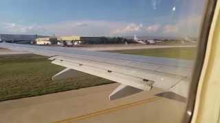 Download Kayseri Erkilet Havaalanı Kalkış - Take off THY Boeing 737-400 Erkilet Airport Video