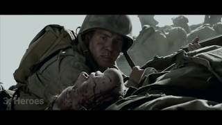 Download Prorokk - My Orchestral Film Music Score (Letters from Iwo Jima) Video