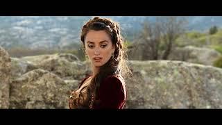 Download La Reine d'Espagne (VF) - Bande Annonce Video