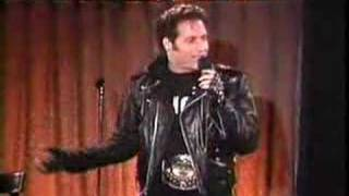 Download Andrew Dice Clay 1987 At Rodney Dangerfields Video