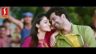 Download Aranmanai | Full Tamil Movie | aranmanai horror movie 2015 | Raai Laxmi Hansika santhanam sundar c Video