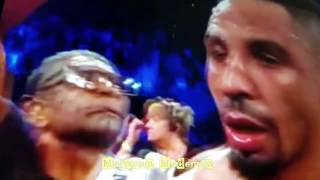 Download Andre Ward vs Sergey Kovalev Full Fight review !! Kovalev was Robbed !!!! HBOPPV Video