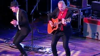 Download Beck ″Girl″ Live @ The Ryman Auditorium 7/15/14 (720p) Video