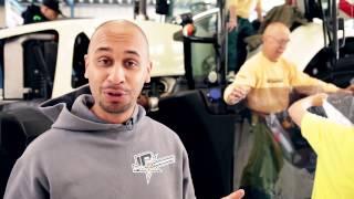 Download Das Traktor-Taxi mit J.P. - Folge 1-5 - Die ganze Geschichte! Video