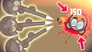 Download Moomoo.io - ASSASSIN + MUSKET INVISIBLE TROLLING! NEW Updated Texture Pack! Video