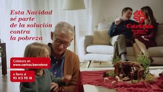 Download Todos merecemos un hogar - campaña Navidad 2018 Video