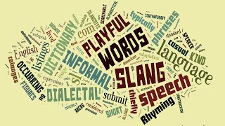 Download BBC Learning English Slang BBC 6 minutes English 2016 Video