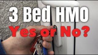 Download 3 Bedroom HMO: SHOCKING RESULTS   Samuel Leeds Video