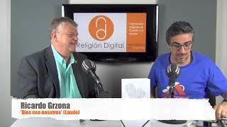 Download Ricardo Grzona Video