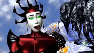 Download ReBoot: Viral Infection Video