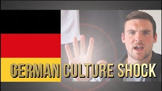 Download 5 Things I've Gotten Used To Living In Germany Video