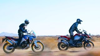 Download Motorcycles on MotorTrend: Throttle Out Video