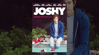 Download Joshy Video