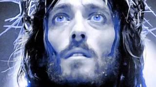 Download Jesus é Minha Paz Video