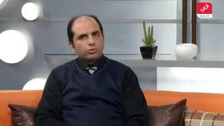 Download مرض البواسير اسبابه وعلاجه Video