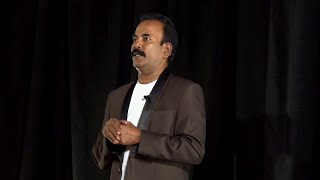 Download The Real Meaning of Patriotism | Major Ravi | TEDxUCERAllahabad Video
