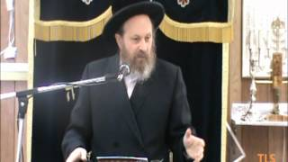 Download Reb Moishe Weinberger disconnecting with technology reconnecting with spouse and hashem Video