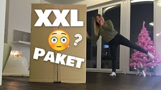 Download Was ist in dem XXL Karton ? 😵 ( Julian HASST es ! ) | BibisBeautyPalace Video