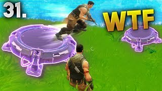 Download Fortnite Daily Best Moments Ep.31 (Fortnite Battle Royale Funny Moments) Video