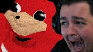 Download Try Not To Know Da Wae Or Laugh Video