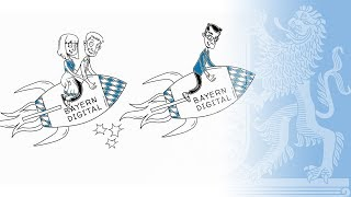Download BAYERN DIGITAL - Bayern Video