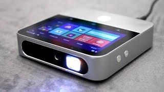 Download 5 Nuovi Gadget su Amazon che sono Spettacolari! Video
