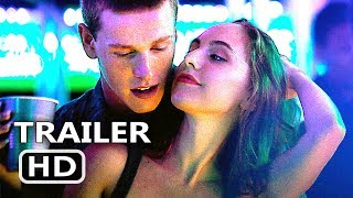 Download BEACH RATS Official Trailer (2017) Teen Drama Movie HD Video