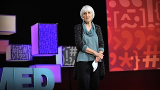 Download My son was a Columbine shooter. This is my story | Sue Klebold Video