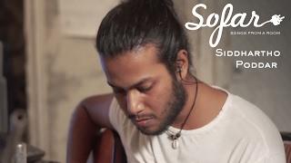 Download Siddhartho Poddar - Amber | Sofar Bombay Video