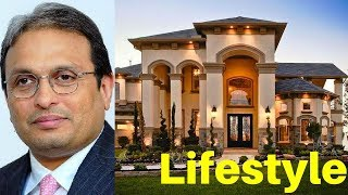 Download Russell Mehta Lifestyle, House, Net Worth, Salary, Family, Biography 2018 Video