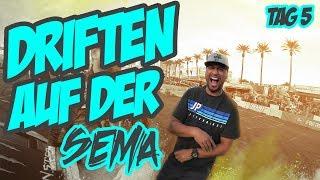 Download JP Performance - Driften auf der SEMA!   mit Vaughn Gittin Jr.   Tag 5 Video