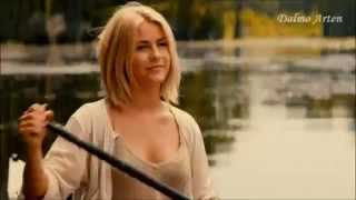 Download Sound of Silence - Dana Winner, Simon and Garfunkel Video