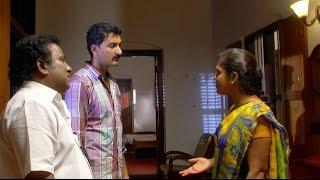 Download Deivamagal Episode 1079, 14/11/16 Video
