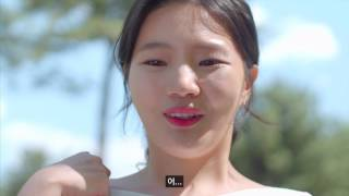 Download 가슴 '뽕'을 들켰을때 남녀의 반응 Video