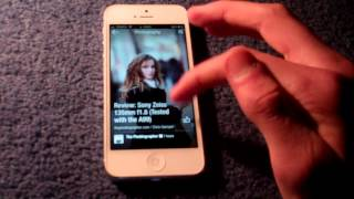 Download 20 Must Have Apps For iPhone Video