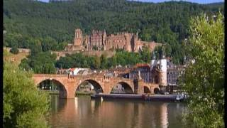 Download Ich hab mein Herz in Heidelberg verloren 2009 Video