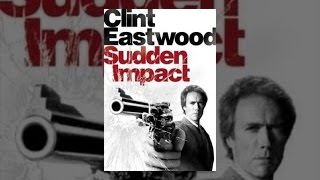 Download Sudden Impact Video