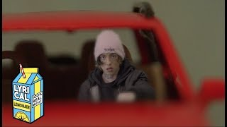 Download Lil Xan - Deceived Video