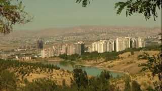 Download Bilkent University(Fac.of Music) Memorial Tour-Ankara,Turkey Video
