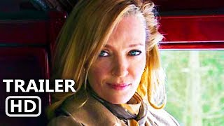 Download THE HOUSE THAT JACK BUILT Official Trailer (2018) Uma Thurman, Matt Dillon, Lars von Trier Movie HD Video