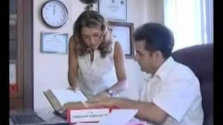 Download Büro Yönetimi VCD Video