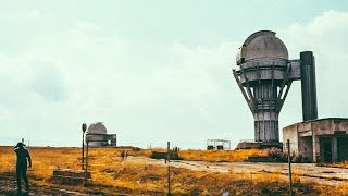 Download 9 STRANGE Abandoned Places Around The World Video