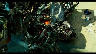 Download Deaths Decepticons Transformers Movies Video