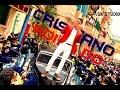 Download Theri Teaser Cristiano Ronaldo Version 1080P HD Video