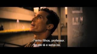 Download Interestelar - Trailer Oficial 2 (leg) [HD] Video