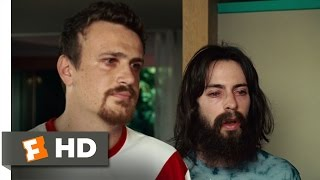 Download Knocked Up (7/10) Movie CLIP - Pink Eye (2007) HD Video
