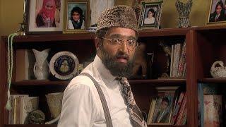 Download Mr Khan's kitchen nightmare - Citizen Khan: Series 3 Episode 3 - BBC One Video