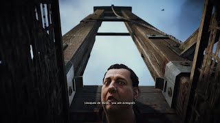 Download Assassin's Creed: Unity - Execution of King Louis (French Revolution) Video